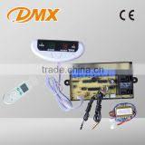 <b>universal a c control</b> system on sale - China quality <b>universal</b> a c ...