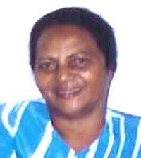 <b>...</b> <b>Hubert Louis</b> - Rakotomalala Rodolphe Louis - Rakotomalala Olga. - papa-louis-cle2-2