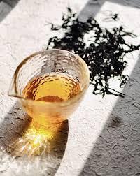 Продукты – Чайная PureTea ☕️