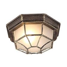 Уличный <b>светильник Arte Lamp</b> Pegasus <b>A3121PF</b>-1BN — купить ...