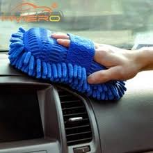 10 <b>car wash sponge</b>
