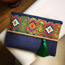 Новости | сумки кошельки | Bags, Evening bags и Fashion bags