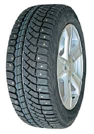 <b>Viatti Brina Nordico V 522</b> - Tyre Reviews