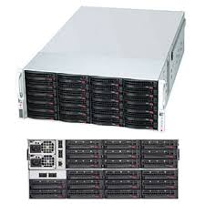 Серверные <b>корпуса SuperMicro</b> - купить, цены на все модели ...