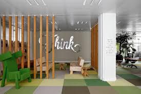 jwt amsterdam office 4 advertising agency office design