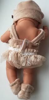 <b>1TOY Baby Doll</b> T15458 – купить <b>пупс</b>, сравнение цен интернет ...