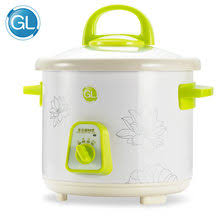 <b>Buy Baby Food</b> Porridge online - <b>Buy Baby Food</b> Porridge at a ...