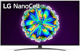 "Купить NanoCell <b>телевизор LG 49NANO866NA</b>, <b>49</b>"", Ultra HD 4K в ..."