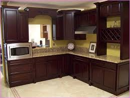 modular kitchen colors: kitchen color combinations cabinet kitchen color combinations cabinet kitchen color combinations cabinet