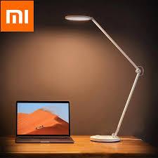 Xiaomi <b>Mijia MTJD02YL Portable Eye protection</b> LED Desk Lamp ...