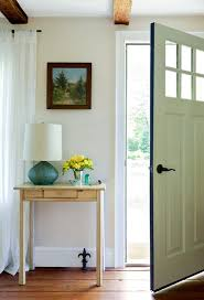 via cheap entryway furniture