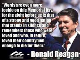 Happy Memorial Day Quotes & Images & Another Important Aspect ...