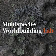 Multispecies Worldbuilding