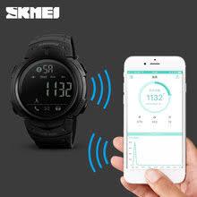 Best value <b>Skmei Smartwatch</b> – Great deals on <b>Skmei Smartwatch</b> ...