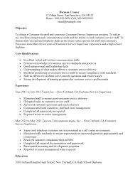 sample resumes for retail job resume retail example customer sample resumes for retail resume retail supervisor sample retail supervisor resume sample picture