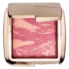 <b>Hourglass</b> Ambient Lighting Blush Collection <b>Iridescent Flash</b> 0.15 oz