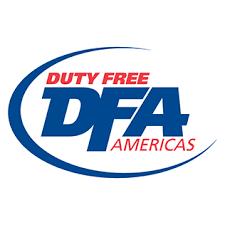 Marc Jacobs Daisy Hot Pink EDT Spray 100ml - Duty Free Americas