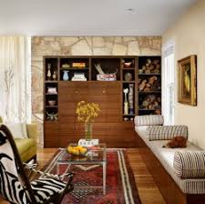 built in living room cabinets living room inspiration for a midcentury living room remodel in build living room built ins
