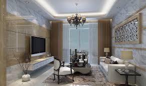 decorations living room download house design