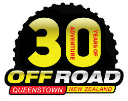 <b>Off Road</b> Expeditions Queenstown - Buggy Side by Side <b>Tours</b>