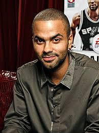 Tony Parker Speaks Out About Divorce from Eva Longoria. By Charlotte Triggs. 11/18/2010 at 05:30 PM EST. Facebook · Tweet; Comments - tony-parker-240