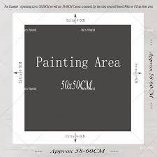 <b>Large</b> Modern Art <b>Home Decor</b> painting Wall Art Picture ...