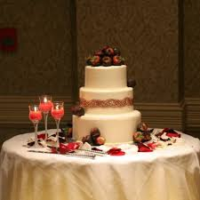 Cake Table Decoration Rustic Cake Table Decoration 1000 Ideas About Rustic Cake Tables