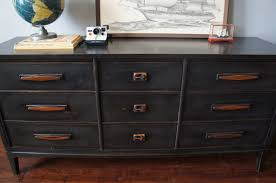 painting wood furniture black popular with photo of painting wood decor new on ideas black painted furniture ideas