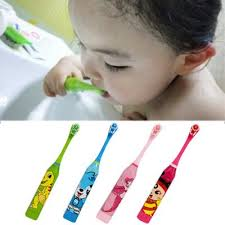 <b>Electric Toothbrushes</b> – prices and delivery of items from China in ...