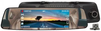 Автомобильный <b>видеорегистратор Blackview X7 new</b> (2020 ...