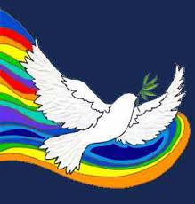 Neuvaine et prières à l'Esprit Saint Images?q=tbn:ANd9GcRqD78Aon9BKuiZDrx3sMxmeby8T3Qz61YpOm2dJpio4Q2mMCA-