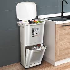 <b>plastic</b> trash — международная подборка {keyword} в категории ...
