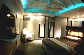 astonishing ceiling lighting design 22 for large drum pendant lighting with ceiling lighting design ceiling and lighting design