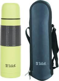 <b>Термос TALLER</b> 1,л TR-2402 – купить в сети магазинов Лента.