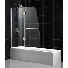 <b>Шторка на ванну RGW</b> Screens SC-13 1100x1500, профиль хром ...