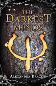 Image result for darkest minds