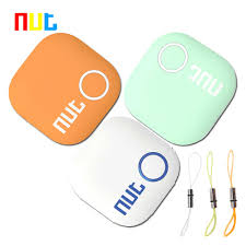 <b>NUT</b> F9 фокус поисковый брелок Mini Tag Bluetooth <b>трекер</b> ...