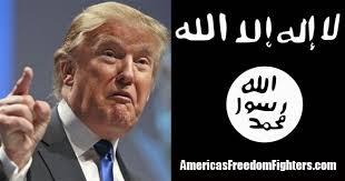 BOOM: Donald Trump Just