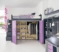 teenage room furniture. 299 best diy teen room decor images on pinterest home crafts and dream bedroom teenage furniture i
