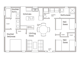 small house plans under sq ft   rodecci comsmall house plans under sq ft is listed in our small house plans under