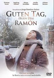 Guten Tag, Ram�n (2013)