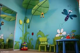 jungle themed bedroom for kids baby nursery cool bedroom wallpaper ba