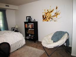 college bedroom decor college apartment bedroom decorating ideas college apartment bedroom