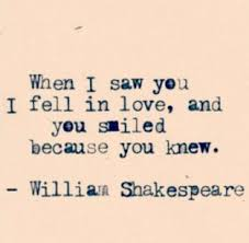 Image result for authors quotes
