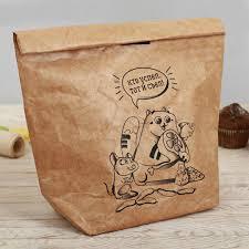 Купить прикольные <b>сумки</b> для ланча в интернет магазине ...