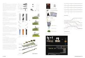 architectural diagrams  pyo mi young      amazon com  books