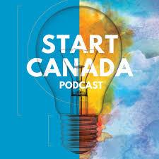 Start Canada Podcast