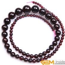 Buy <b>moss</b> agate natural stone jewelry and get free shipping on ...