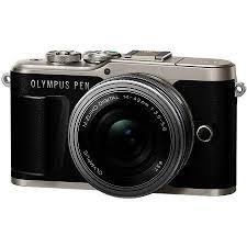 Фотоаппарат <b>Olympus</b> Pen E-PL9