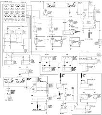 chevy maf sensor wiring diagram chevy wiring diagrams fig39 1988 wiring continued chevy maf sensor wiring diagram fig39 1988 wiring continued